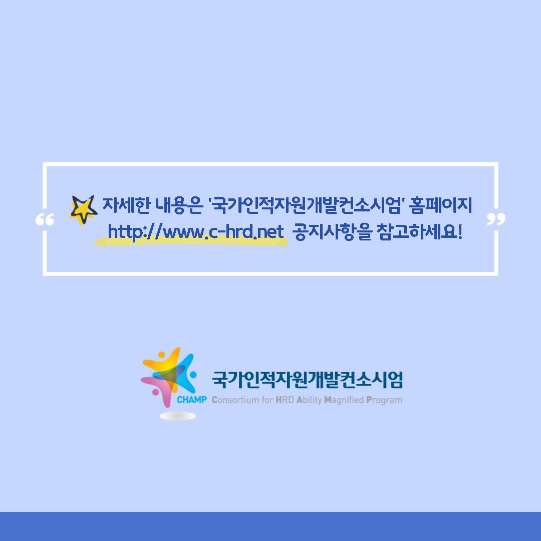 a0dc6c5602d2141869af4bccc31f6273_1598864416_0312.jpg