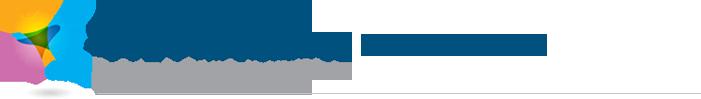 국가인적자원개발컨소시엄사업(CHAMP)사업이란? Consortium for HRD Ability Magnified Program